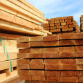 BAUKING Holz + Bau Baustoff-Fachhandel