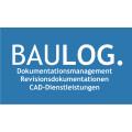 Baulog GmbH