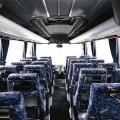 Baumann Busbetrieb GmbH Busunternehmen