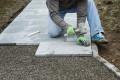 Bild: Baumfällung Pflege u. Gartengestaltung Rico Gaschler in Jena