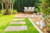 Bild: Baumpflege- und Gartenpflege, Landschaftsbau