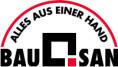 Bild: BauSAN GmbH in Burgau, Schwaben