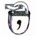 Logo Bauschlosserei Laier u. Groß