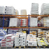Bild: Baustoff-Kontor Baustofffachhandel