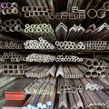 Baustoffe Deppermann GmbH