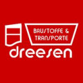 Baustoffe & Transporte D. Dreesen