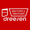 Logo Baustoffe & Transporte D. Dreesen