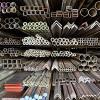 Bild: Baustoffgroßhandel - Information Baumarkt