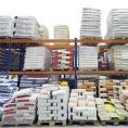 Bild: Baustoffhandel König GmbH Baustoffhandel in Rudolstadt