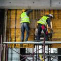 Bausum Dachbedeckung und Gerüstbau GmbH Dachdecker