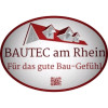 Bild: Bautec am Rhein