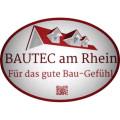 Bild: Bautec am Rhein in Köln