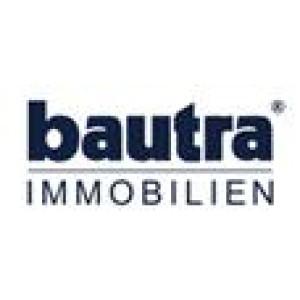 Logo Bautra GmbH