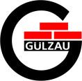 Bild: Bauunternehmen Gülzau GmbH & Co. KG in Stade