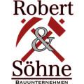 Bauunternehmen Robert & Söhne