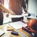 Bauunternehmung Gebr. Echterhoff GmbH & Co.KG Bauunternehmen für Hochbau