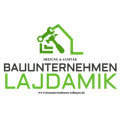 Bauunternehmung Lajdamik