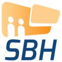 Logo Bauverein Halle & Leuna eG