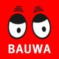 Logo Bauwa-Werbung Christa u. Oliver Jünger GbR