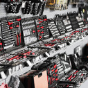 Bild: Bauwaren Mahler GmbH & Co. KG Fliesenverlegung in Augsburg, Bayern