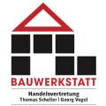 Bauwerkstatt Gerüstbau GbR Scheller & Vogel