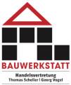 Bild: Bauwerkstatt Gerüstbau GbR Scheller & Vogel in Nürnberg, Mittelfranken