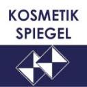 Logo Bavaria Bäder-Technik Gbr.