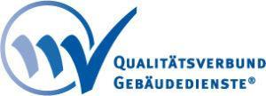 Logo Bawey Gebäudereinigung GmbH