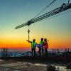 Bild: Bay Bau Bauarbeiten