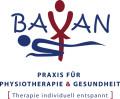 Bild: Bayan Praxis für Physiotherapie und Gesundheit in Erfurt