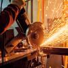 Bild: Bayer & Buchhart - Schlosserei Metallgestaltung GmbH