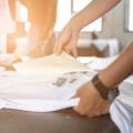 Bayer-Shirt Wendelin Bayer T-Shirtdruck