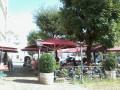 https://www.yelp.com/biz/restaurant-bayerischer-hof-burghausen
