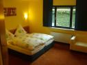 https://www.yelp.com/biz/bio-hotel-bayerischer-wirt-augsburg