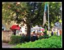 https://www.yelp.com/biz/bayerisches-schnitzel-und-hendlhaus-m%C3%BCnchen-3