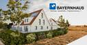 Logo Bayernhaus GmbH + Co. KG