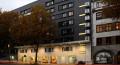 https://www.yelp.com/biz/b-und-b-hotel-frankfurt-city-ost-frankfurt-am-main-2