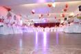 Feier doch bei be free! Hochzeit, Geburtstage, Firmenfeste...