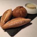 https://www.yelp.com/biz/bean-und-beluga-restaurant-dresden