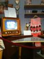 https://www.yelp.com/biz/beatles-museum-halle-saale