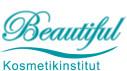 Bild: Beautiful Kosmetikinstitut - Ihr Kosmetikstudio in Frankfurt in Frankfurt am Main