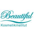 Beautiful Kosmetikinstitut - Ihr Kosmetikstudio in Frankfurt