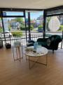 Bild: Beauty am Tivoli Kosmetikstudio Aachen in Aachen