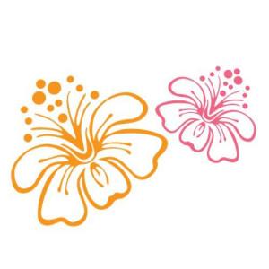 Logo Beauty Brunnen