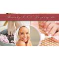 Beauty INN Kosmetik- und Nagelstudio