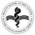 Bild: Beauty Klinik an der  Alster Privatdozent Dr. Dr. Bernd Klesper in Hamburg