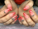 Bild: Beauty Nails -Home Nails For You -Nails By Thuy, Thi Thuy in Berlin