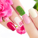 Bild: Beauty Nails Silvia Hippe in Berlin