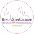 Beauty Skin Cologne