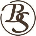 Beauty Style Berlin DAB GmbH